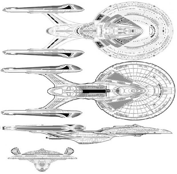star trek database new federation ships as of october 9 2000. Black Bedroom Furniture Sets. Home Design Ideas